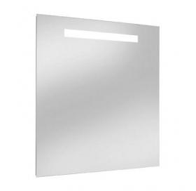 Зеркало в ванную комнату Villeroy&Boch More to See A4306000