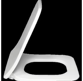 Сиденье для с унитаза VILLEROY & BOCH  VENTICELLO 9M79S101