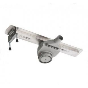 Душевой лоток Viega Advantix Basic  900 мм