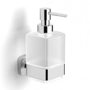 Дозатор для жидкого мыла VOLLE TEO, 15-88-421