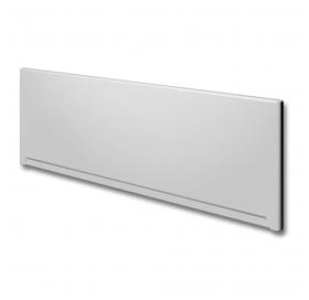 Панель  для ванны VOLLE 180 универсальная, TT-180