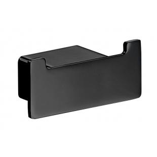 Крючок для банных полотенец Emco Loft Black, 0575 133 02