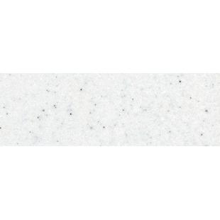 Fosto Кухонная мойка 48x49 SGA-203 (метель)