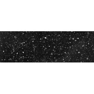 Fosto Кухонная мойка D510 SGA-420 (черный)