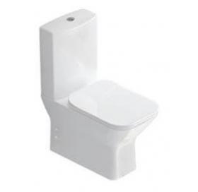 Сиденье для унитаза Idevit Nova 53-02-06-033 Soft Close Ultra Slim