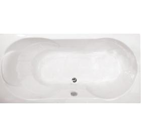 Ванна Triton Валери 1700х850х645 прямоугольная (ванна+каркас+лицевой экран+слив-..