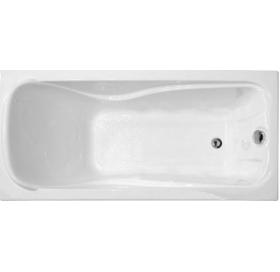 Ванна Triton Кэт 1500х700х560  прямоугольная (ванна+каркас+лицевой экран+слив-пе..