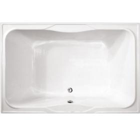 Ванна Triton Соната 1800х1150х610 прямоугольная
