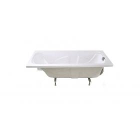 Ванна Triton Стандарт 170 Экстра 1700х700х560 с ножками