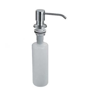 Дозатор для мыла Welle D20085