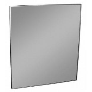Зеркало AQUA RODOS АКЦЕНТ 60 см универсальное, АР0001546