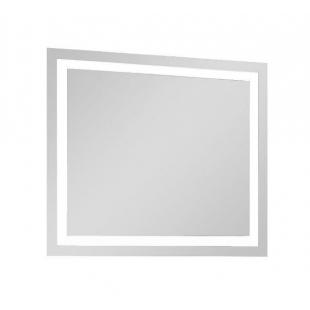 Зеркало AQUA RODOS Альфа 100 см, АР0001449