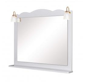 Подсветка AQUA RODOS  к зеркалам серии Классик, АР0000005