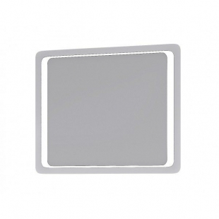 Зеркало AQUA RODOS ОМЕГА 80 см с LED подсветкой, АР0001304