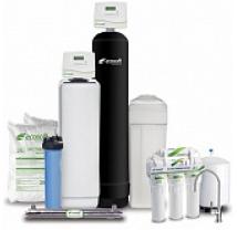 Фильтры для водопровода