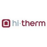Hi-therm
