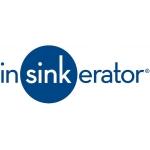 In-Sink-Erator