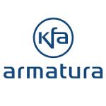Kfa Armatura