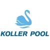 Koller Pool