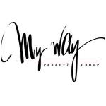 My Way Paradyz