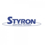 Styron