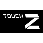 Touch-Z