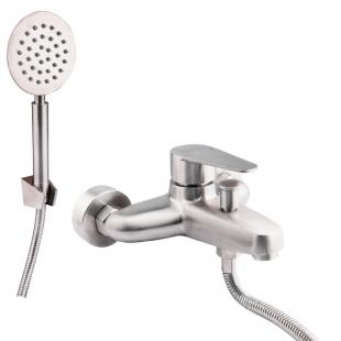 Смеситель для ванны Imperial, IMP3200600