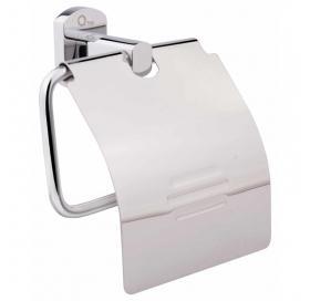 Держатель для туалетной бумаги Qtap Liberty CRM 1151