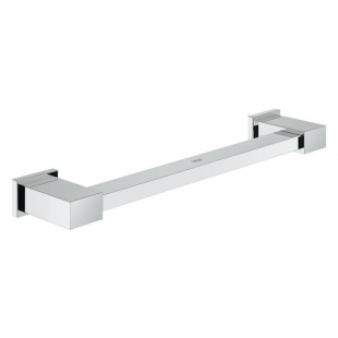 Поручень для ванной Grohe Essentials Cube 40514001