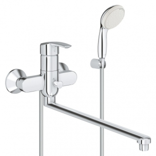 Смеситель для ванны Grohe Multiform 3270800A