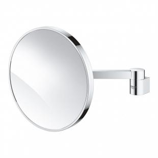 Зеркало косметическое Grohe Selection 41077000
