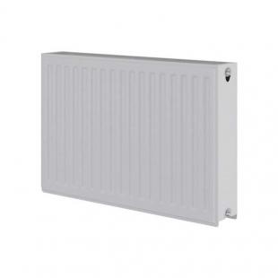 Радиатор стальной Aquatronic класс 22 300Hх0500L боковое подключение, A22300500K