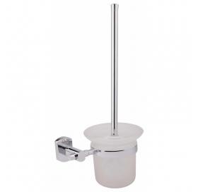 Ершик туалетный Qtap Liberty CRM 1157