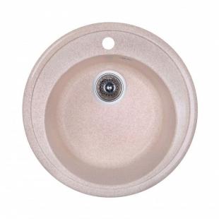 Fosto Кухонная мойка D510 SGA-806 (страда)