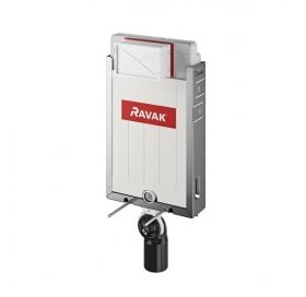 Инсталляция Ravak W II/1000 для установки подвесного унитаза, стена X01702