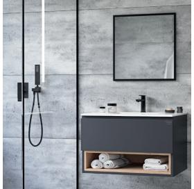 Зеркало Radaway Modern 60x60 (D1202-6060)