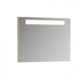 Зеркало Ravak Classic 700 Латте X000000939
