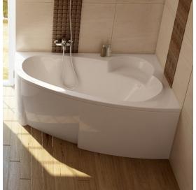 Панель для ванны Ravak ASYMMETRIC 170 R с креплением CZ49100000