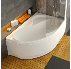 Панель для ванны Ravak A ROSA II R 160 N CZL1200AN0