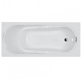 Ванна акриловая KOLO COMFORT XWP3050000 150 + ножки SN7