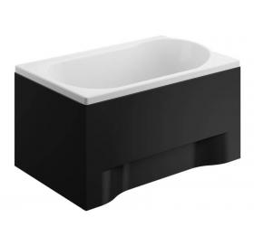 Панель для ванны боковая Polimat 70 cm 00849