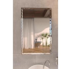 Зеркало Lidz 140.07.12 450х600 (LD55781400712W)