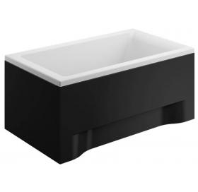Панель для ванны фронтальная Polimat CAPRI 120 cm 00861