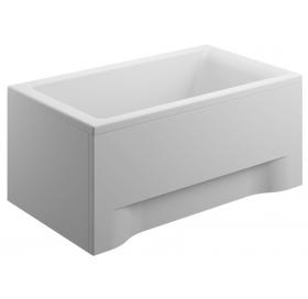 Панель для ванны боковая Polimat 70 cm 00801