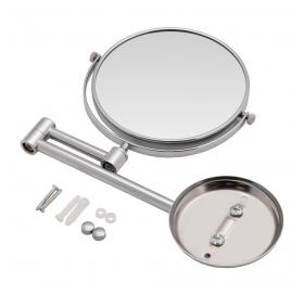 Зеркало косметическое Lidz 140.06.06 15R (LD55791400606CRM)