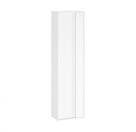 Пенал Ravak Step SB-430 Белый X000001430