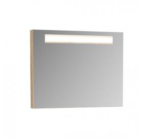 Зеркало Ravak Classic 600 Капучино X000000953