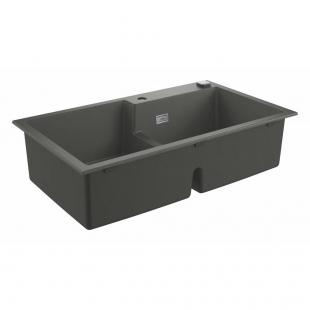 Кухонная мойка Grohe EX Sink K500 31649AT0