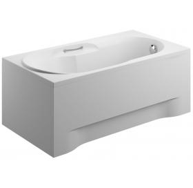 Панель для ванны боковая Polimat 75 cm 00583
