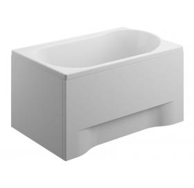 Панель для ванны фронтальная Polimat 100 cm 00550